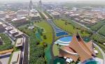 Desain Terbaik Bertema Negara Rimba Nusa