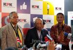 Persoalkan Kerja KPK, Tim Hukum PDIP Temui Dewas