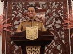 UMP Jakarta 2020 Jadi Rp4,2 Juta