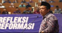 Jokowi Harus Sampaikan Pernyataan yang Buat Adem Masyarakat Papua