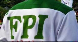 FPI Merasa Dianaktirikan Pemerintah