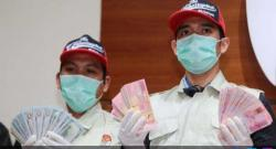 Arief Poyuono: Copot Semua Direksi Angkasa Pura II dan PT Inti