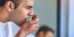 Ini Penjelasan Dokter Penyebab Bau Mulut Saat Berpuasa