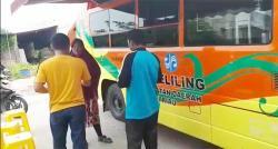 Hari Ini, Samsat Layani Bayar Pajak di Rupat Selatan