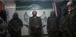Dirikan Negara Islam Belum Terwujud, Terorisme di Aceh Akan Tetap Muncul