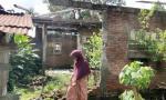 Korban Gempa Pidie Jaya Keluhkan Pungli