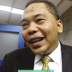 Bank Bukopin Catat Laba 88 Persen di Triwulan I