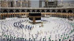 Peluang Pengiriman Jamaah Haji Semakin Tipis