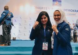 SBY dan Keluarga Tes Corona, Setelah Bupati Kerawang Cellica Positif