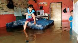 Tempatkan Tim Medis di Lokasi Banjir