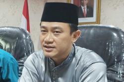 Santer Kabar Pergantian Pengurus Gerindra Riau, Hardianto: Sudah Dengar Setahun Lalu