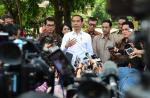 Eksploitasi Pramugari Garuda Indonesia Sampai ke Jokowi