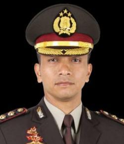 Hari Ini Polda Riau Gelar Perkara