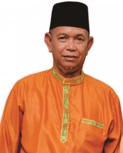 MTQ Se-Sumatera, Peserta Terbaik Bakal Mendapatkan Umrah