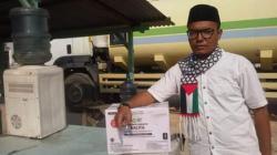 Ketua PAC Gerindra: Dewan Fokus ke Rakyat, Jangan Proyek