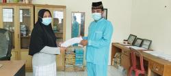 Pekan Depan PTM, MDTA Islamiyah Terapkan Prokes