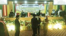 Tahniah Indra Gunawan, Terima Kasih kepada Azmi