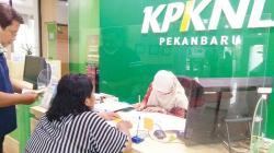Besok, KPKNL Lelang Dua Properti di Pekanbaru