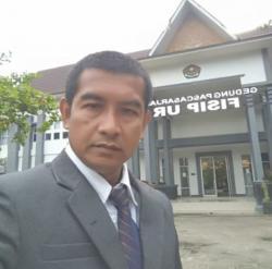 PWI Rohil Apresiasi Dukungan Pemda untuk Jurnalis