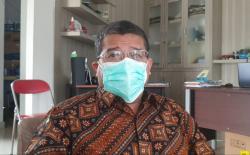 IDI Riau Ingatkan Pentingnya Penggunaan Masker