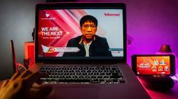 IndonesiaNEXT Season 5 Umumkan Pemenang