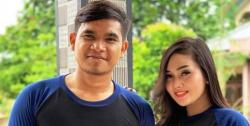 Gugatan Cerai Maell Lee Ditolak PA Pekanbaru