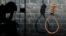 Soal Asmara, ABG di Tembilahan Nekat Bunuh Diri