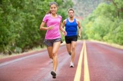 Olahraga yang Cocok untuk Penderita Darah Tinggi