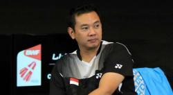 Silenzio Stampa Ganda Putri Indonesia
