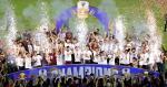 Akhirnya PSM Rengkuh Piala Indonesia