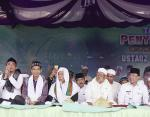 Bupati Sosialisasikan Program Kampung Quran
