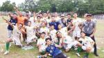 PCSS U-12 Juara Piala Menpora Zona Riau