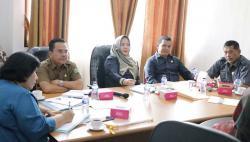 Dewan Minta Disdik Kawal Proses PPDB