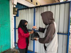 Berjualan Online Jadi Pilihan UMKM Offline di Tengah Pandemi Corona