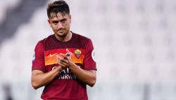 Cengiz Under Berlabuh di Leicester City