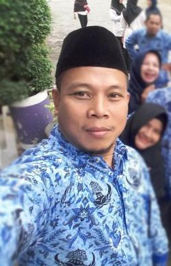 Balai Bahasa Riau Gelar Lomba Seluruh Jenjang Pendidikan, Wartawan, Guru dan Umum