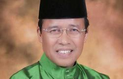 Pemuka Masyarakat Riau Sepakat Tolak RUU HIP