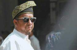 Pemprov Riau Batalkan Tour de Siak 2020