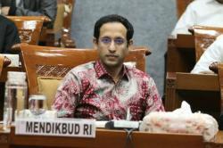 Kemendikbud Berharap Muhammadiyah, NU dan PGRI Bergabung Lagi
