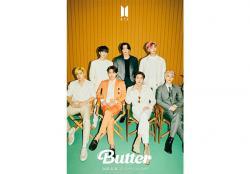 Queen Ikut Sambut Lagu Baru BTS