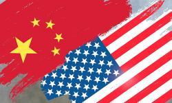 Cina Dipuji Setelah Ungkapkan Keinginan Damai dengan AS