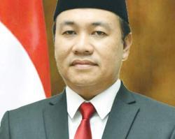 Golkar Percayakan Yulisman Jadi Ketua DPRD Riau