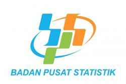 September, Impor Riau Turun 12,49 Persen