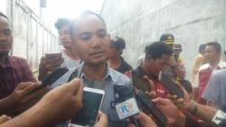 Polres Tingkatkan Pengamanan di Bagansiapiapi