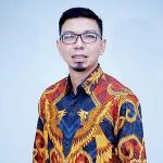 DPP PKB Rekomendasikan Fahdiansyah di Pilkada Kuansing