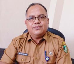 Pemkab Meranti Juga akan Menguji Kompetensi Pejabat Eselon II