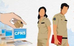 Perhatikan Hal-Hal Wajib Ini untuk Ikut Tes SKD ASN