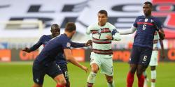 Gelar yang Didapat Ronaldo Tak Akan Bisa Menyaingi Tiga Pemain Ini