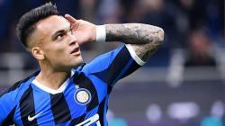 Sulit bagi Lautaro Martinez Tolak Tawaran Barcelona