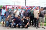 Warga Anggap LE Cagubri Pro-Desa